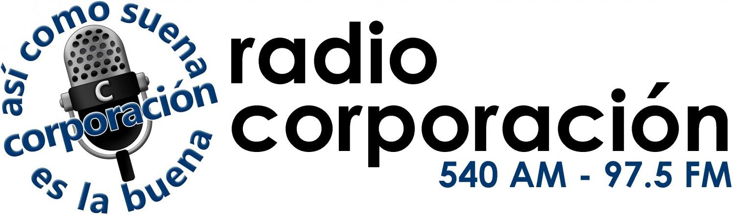 Radio Corporacion