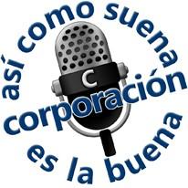 croppedlogopeqjpg radio corporacion
