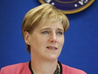 Laura Dogu