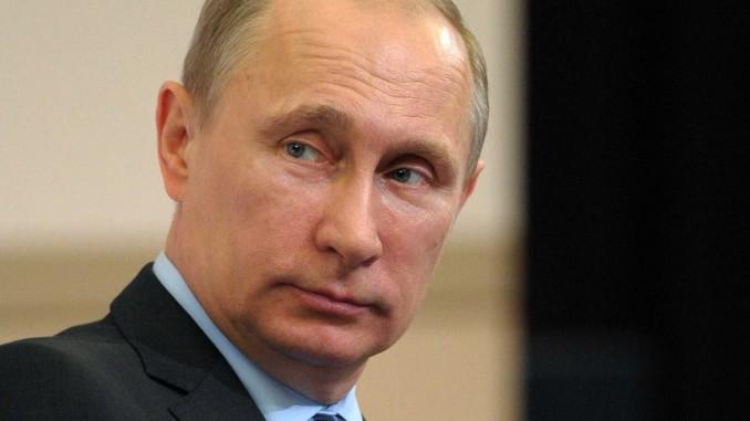 Rusia,expulsión de diplomáticos británicos,