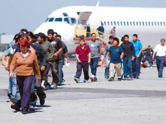 deportaciones_usa