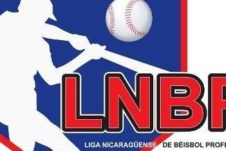 beisbol nacional 2015