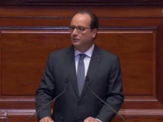Francia Isis