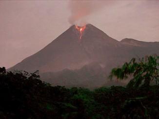 volcan_telica