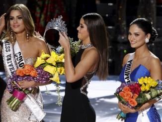 error,miss universo 2015,ganadora,filipinas,colombia