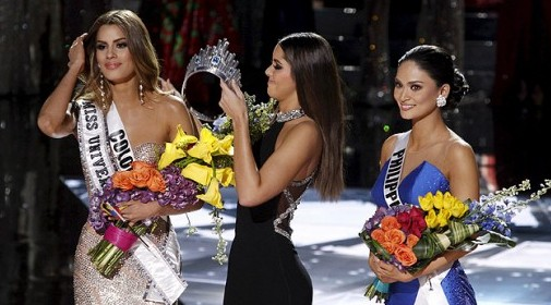 error,miss universo 2015,ganadora,filipinas,colombia