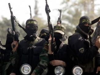 estado,islamico,isis,atentado,siria,