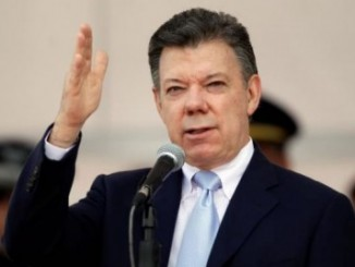 presidente,colombia,insolito,error