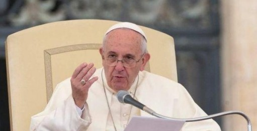 papa francisco,centroamerica,migrantes cubanos