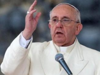 papa francisco,dialogo,nicaragua,costa rica,