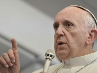 papa,francisco,amnistia,pena,muerte
