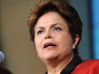 presidenta,brasil,enjuiciada