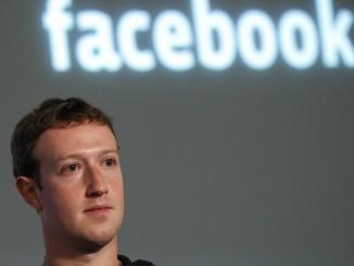 zuckerberg,respalca,musulmanes,ofendidos,trump