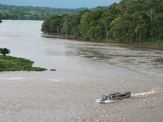 rio-san-juan-de-nicaragua