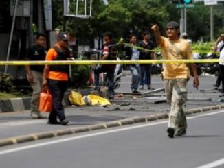 ataque terrorista,yakarta,estado islamico