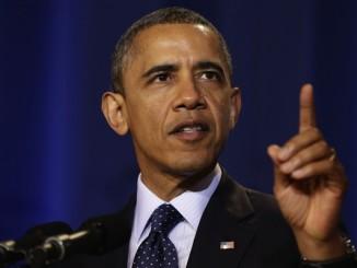 obama, ley de armas
