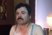 Chapo 1