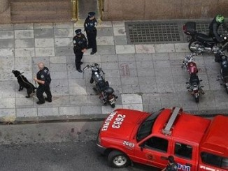amenaza,bomba,colegios,paris,francia,