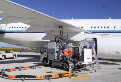 Combustible_Avion