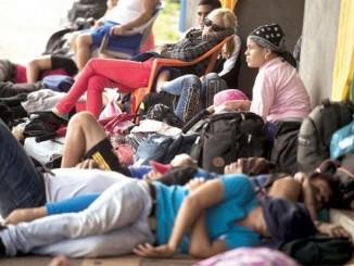 costa rica,solucion,crisis cubanos