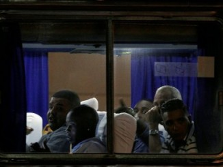 migrantes,cubanos,guatemala
