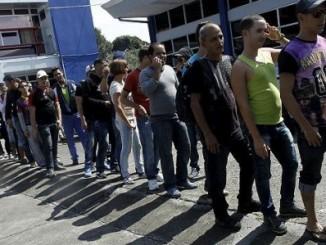 guatemala,migrantes cubanos,valoracion,estados unidos