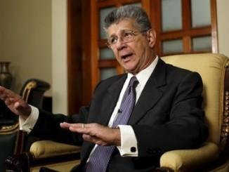 crisisi economica,nicolas maduro,henry ramos,parlamento venezolano,