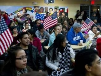 medidas migratorias,revisadas,presidente obama,