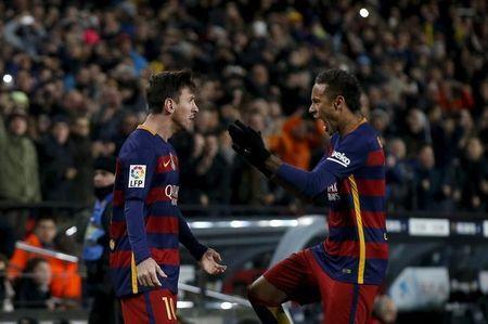 barcelona,supera,espanyol