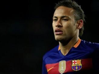 investigan,neymar,estafa,barcelona