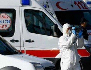 Noticia-144633-atentado-turquia2