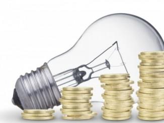 reduccion,tarifa electrica,pendiente,