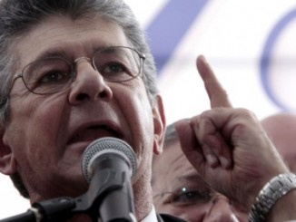 oposicion,venezuela,colosal investigacion,corrupcion