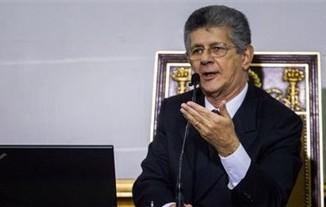 venezuela, diputado, asamblea,