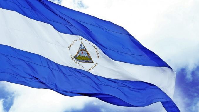 elecciones presidenciales,nicaragua,estudio,percepcion politica