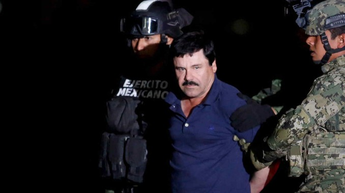 extradicion,el chapo,eeuu,un ano,
