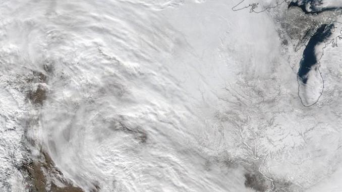 gran nevada,estados unidos,emergencia
