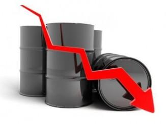 precios,petroleo,desplome,minimos,