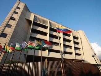 tsj, venezuela, asamblea