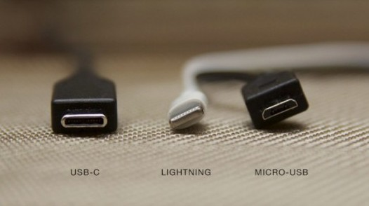 Apple inicia proceso de cambio de los cables USB-C del MacBook