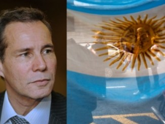 alberto nisman,asesinado,fiscal,argentina,