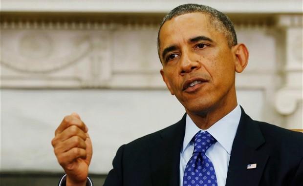 millones de dólares,combatir el zika,estados unidos,barack obama,congreso,