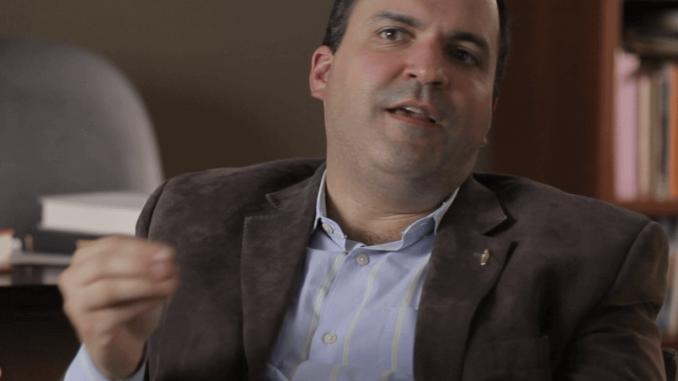carlos ponce,observación electoral,nicaragua,elecciones presidenciales