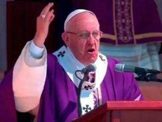 clamor,méxico,oportunidades,ecatepec,papa francisco,