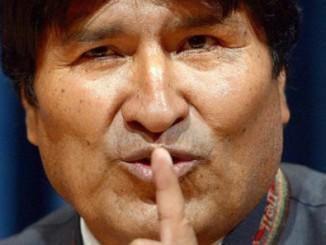 presidente evo morales, escándalo amoroso,corrupción,boliviia,