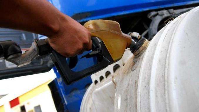 devaluación,precios de gasolina,alzas,nicolás maduro,