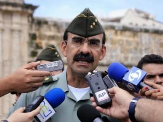 renuncia,jefe policial,colombia,corrupción,