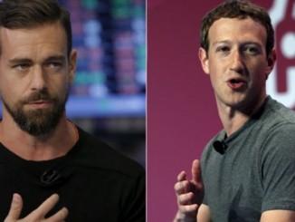 estado islámico,amenaza,dueños de facebook y twitter,