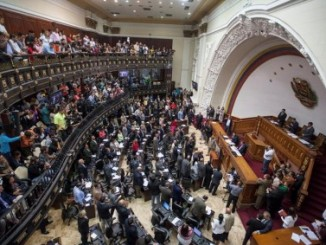 amnistía,presos políticos,venezuela,nicolás maduro,