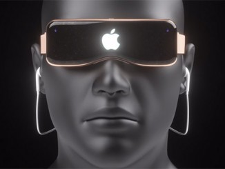 VR,apple, iphone, realidad virtual